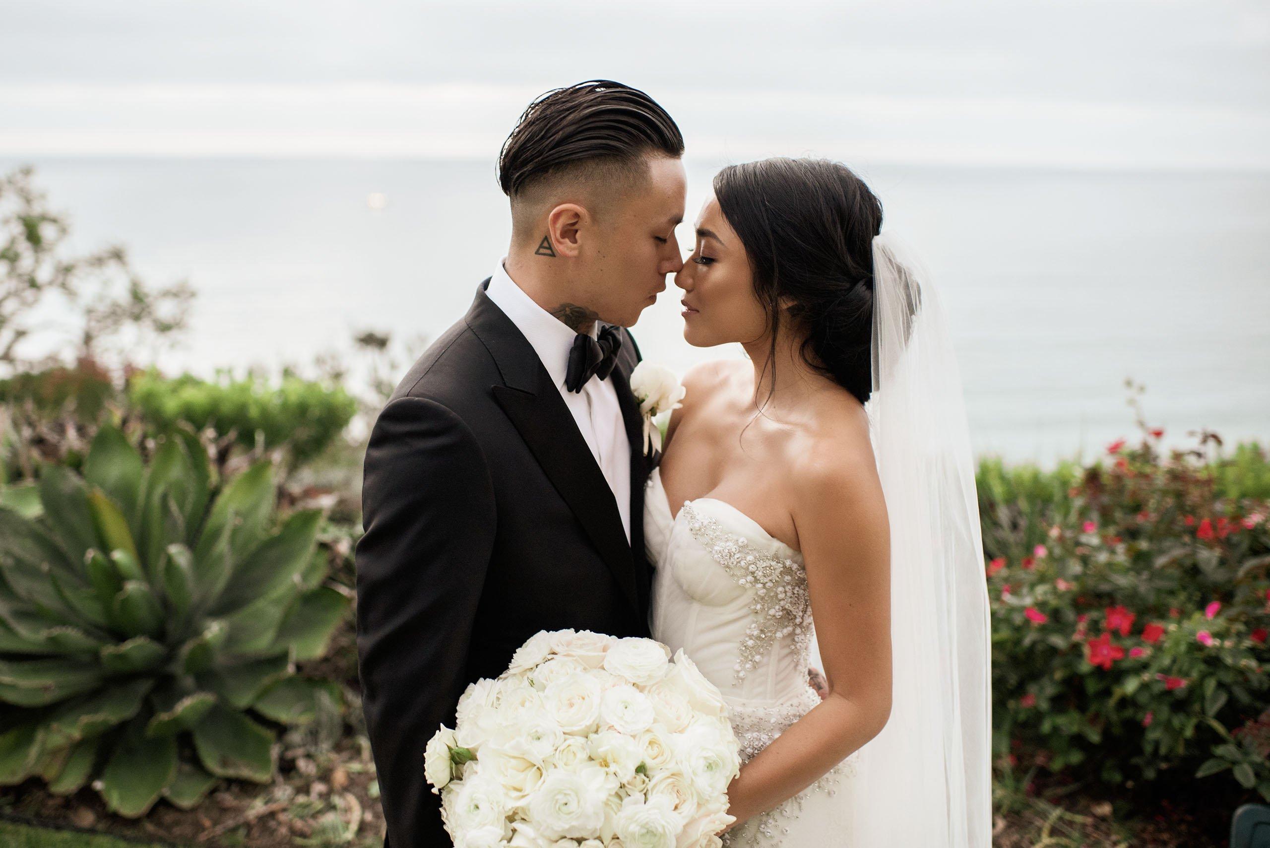 Ritz Carlton Wedding Photography header