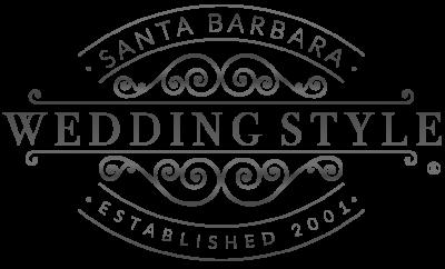 Santa Barba Weddings