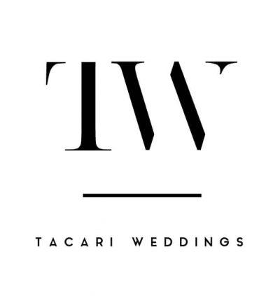 Tacari Weddings
