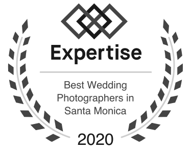 Wedding Expetise